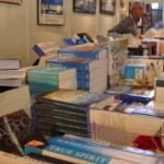 HISWA boekenwinkel L.J. Harri