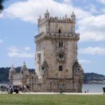 Toren van Bélem