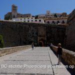 Dalt Villa is Unesco werelderfgoed