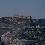 Castel San D